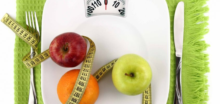 Why Nutrition is Important in Your Weight Loss Program